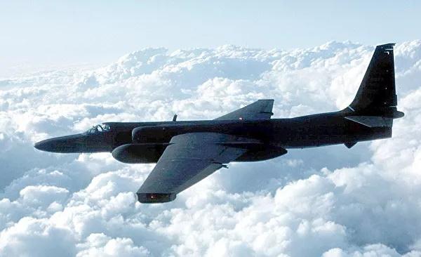 Полёт самолётов в стратосферу 3