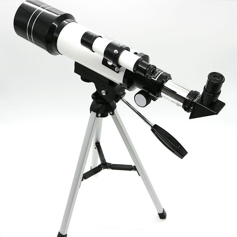 Телескоп Datyson F40070M со Штативом 6