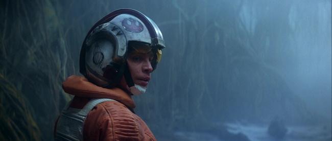 Звёздные войны: Эпизод 5 – Империя наносит ответный удар 8