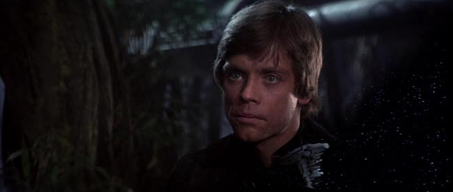 Звёздные войны: Эпизод 6 – Возвращение Джедая 8