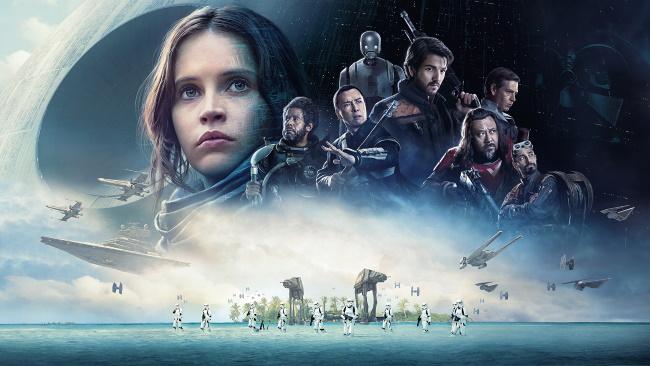 Хан Соло: Звёздные войны. Истории 1