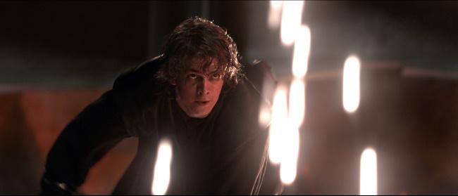 Звёздные войны: Эпизод 3 – Месть Ситхов 4