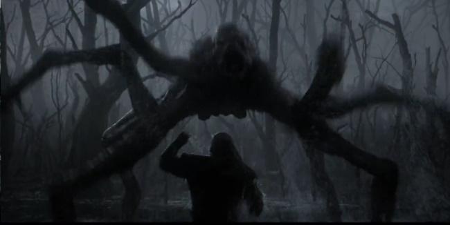 Ведьмак сезон 1 серия 1: Начало конца 4