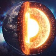 Дайджест №152: Апокалипсис, Типы астероидов, Ядро Земли, Марс