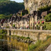 Мистическая Франция и культ древних богов: Весунна