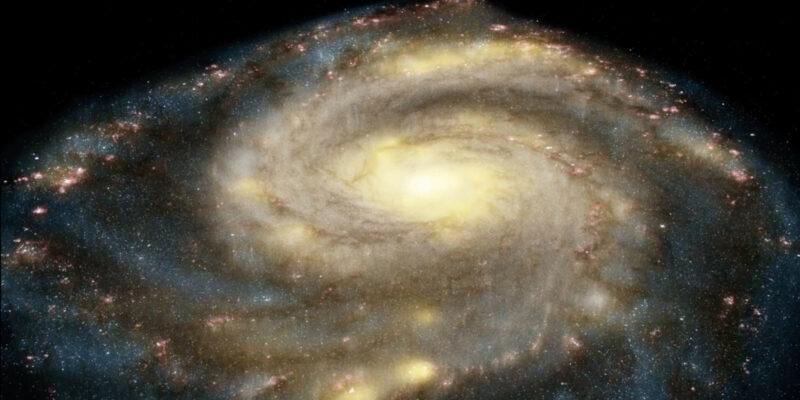 NGC 5194