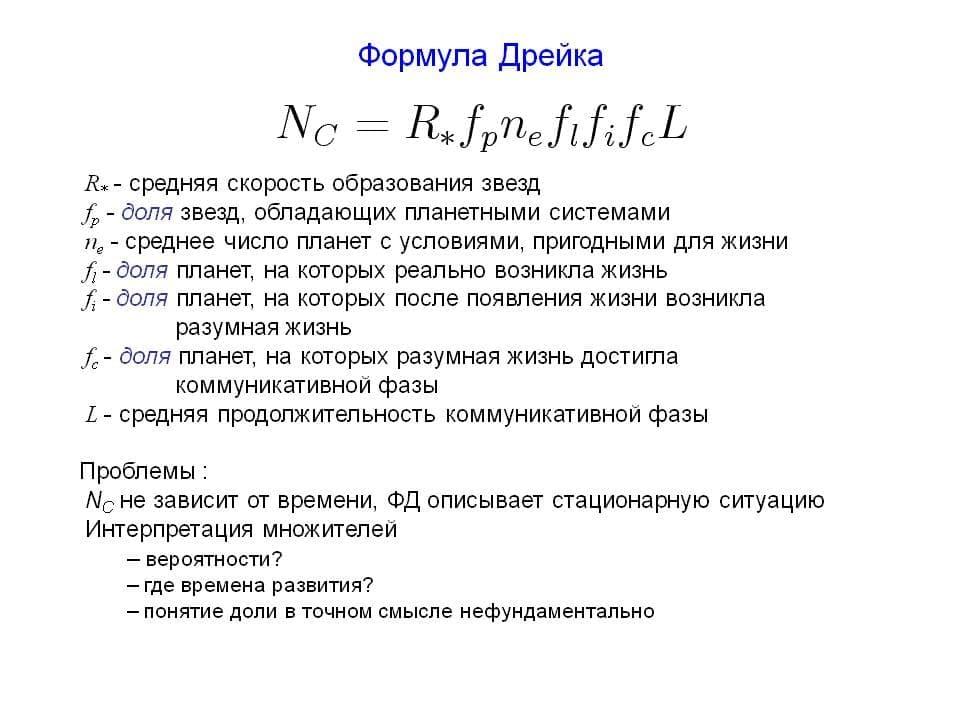 Статистическая модель, на основе которой ученые из США