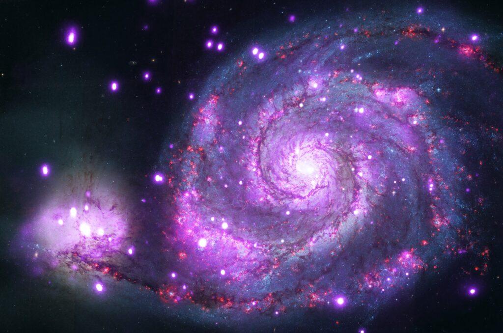 лентиякулярная галактика